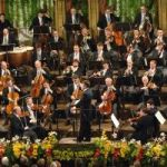 Why Is The Vienna Philharmonic So Slow To Change?