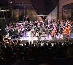Memphis Symphony Says This Will Be Their Last Season Doing What They're Doing…