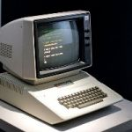What They Almost Called The Internet 25 Years Ago