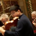 Orchestras Jump Into Streaming In A Big Way