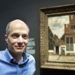 What Alain de Botton Doesn't Understand About Art
