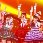 That Downturn In Global Music Sales? Turns Out Japan Was Reason For The Big Drop