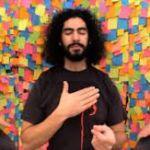 Meet Saudi Arabia's King of YouTube