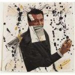 Christie's Postpones Basquiat Auction Following Forgeries Lawsuit