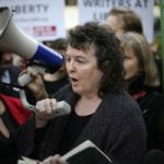 The UK Doesn't Want Prisoners Getting Books Anymore. Writers And Actors Lead The Protests