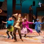 To Be Or Not To Be – Oregon Shakespeare Festival Debates How Much Bard