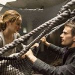 What's Up With The Teenage Obsession With Dystopia? (Duh)