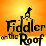 'Fiddler on the Roof' Coming to Broadway For Sixth Time