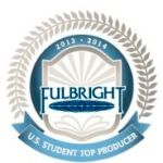 Cut The Fulbright Scholarships? What A Bad Idea