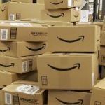 How Can Amazon Ease The Pain Of A Prime Price Hike? Music.