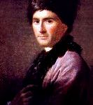 When James Met Jean-Jacques: How Rousseau Cured Boswell of Calvinism