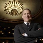San Francisco Opera, Facing Problems Similar to San Diego's, Will 'Bet the Ranch'