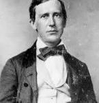 America's First Professional Songwriter, Stephen Foster (We're Still Under His Shadow)