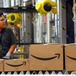U.S. Supreme Court Will Hear Amazon Warehouse Employee Case