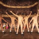 Apparently No One Wants To See 'The Full Monty' Anymore