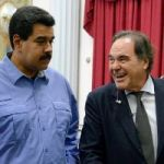 Venezuela's Artists Increasingly Speaking Out Against Government
