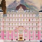 How 'The Grand Budapest Hotel' Lines Up With the Ukraine Crisis
