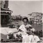 Heirs Of Peggy Guggenheim Sue New York Foundation