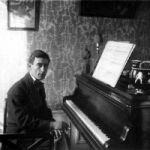 Why Ravel Was An (Almost) Great Composer