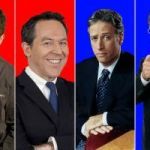 Why Can't Conservatives Pull Off a 'Daily Show'?