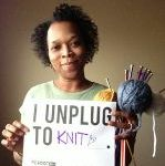 Why the Unplugging Movement Doesn't Really Make Sense
