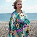 Hilary Mantel Talks About Writing