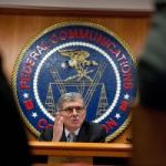 FCC Caves On Net Neutrality