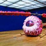 Do Artists Still Need Galleries?