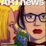 ARTnews Sold to Private Equity Investor