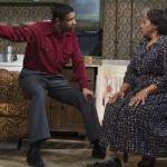 Tony Nominations Show Broadway's Woman Problem