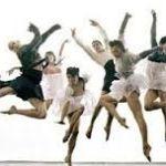 Cedar Lake Contemporary Ballet Names New Artistic Director