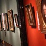 Detroit Creditors Solicit Billion-Dollar Bids For DIA's Art Collection