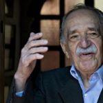 García Márquez Left An Unpublished Manuscript