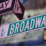 New York State Approves Tax Breaks for Live Theater Investors