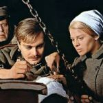 Revealed: CIA Used Dr. Zhivago As Weapon During The Cold War