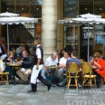 American Sidewalk Cafés Try So Hard, And Get It All So Wrong – Why?
