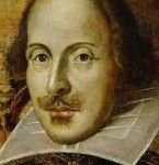 What We Forget About Shakespeare: He Was An Actor First