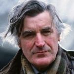 Ted Hughes Estate Cuts Off His Biographer