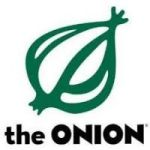 The Onion To Take On BuzzFeed And Upworthy