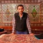 Can Books Keep Young Baghdadis From Leaving The City?
