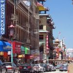 Gentrification – It's Not Just About Real Estate