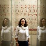 Egypt's Serious Art Looting Problem