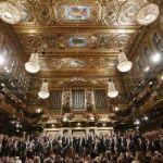 Why The Vienna Philharmonic Is Worthy Of Opera's Million-Dollar Prize