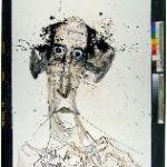 Dissonance – In The Eye Of The Beholder?