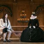 Powered By Classics, Broadway On Course For Record Season At The Box Office