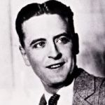F. Scott Fitzgerald's 'Taps At Reveille' Stories Published Uncensored For First Time