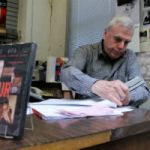 Yet Another Trailblazing Gay Bookstore To Close