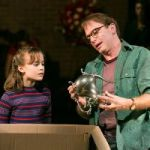 'Fun Home' And 'Here Lies Love' Dominate Off-Broadway's Top Awards