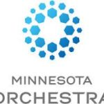 Minnesota Orchestra Names New Top Officials