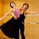 Osipova And Vasiliev Join Ranks Of Ballet-Star-Slash-Impresarios
